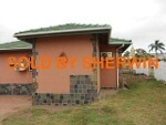 Photo House for sale in Sydenham - 4 bedroom