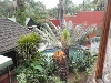 Photo 2 Bedroom Garden cottage in Amanzimtoti