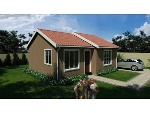 Photo New affordable 2 and 3 edroom for sale in...