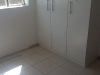 Photo Empty apartments in ebony park furnished for...