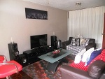 Photo One bedroom flat to rent - paradise valley