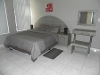 Photo Bachlor flat furnished or unfurnished in the...