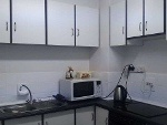 Photo Fully furnished two bedroom apartment with...