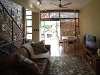 Photo Apartment Flat for Sale in West Acres,...