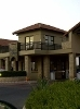 Photo Townhouse In Clearwater Estate, Boksburg