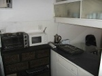 Photo 1 bedroom Apartment / Flat to rent in North Beach