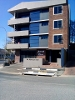 Photo Secure 1 Bedroom Flat to Rent in Craighall...
