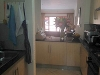 Photo To Let: R20k 2bed 2bath fully equipped...