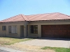Photo 3 bedroom House To Rent in Witbank