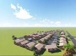 Photo Development for Sale. R 452 000: new apartment...