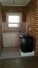 Photo Flat to let in pretoria west