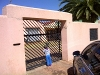 Photo 6 bedroom House for sale in Ennerdale