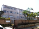 Photo 1 Bed Fully Furnished Apartment - R6500pm - Off...