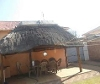Photo 2 bedroom House To Rent in Germiston for R 6...