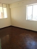 Photo R 3 600, 1.5 Bed flat in Overport