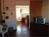 Photo 1.0 bedroom flat to let in lambton