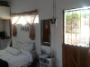 Photo Bachelor flat to rent -Grahamstown, Hill 60