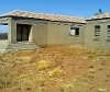 Photo 3 bedroom Farm For Sale in Walkerville for R...