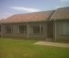 Photo 3 bedroom House To Rent in Ermelo & Ext for R 7...