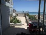 Photo Sea view 2 bedroom apartment Blouberg Cape town
