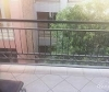 Photo 1 bedroom House To Rent in Vorna Valley for R 6...