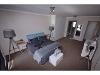 Photo Furnished 2 Bedroom, 2 Bathroom, Duplex...
