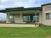 Photo House for Sale. R 2 500 -: 3.0 bedroom house...