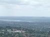 Photo Vacant Land ZAR 380,000 Thohoyandou Limpopo