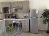Photo 1 bed 1 bath Apartment To Rent At West End,...