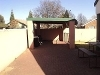 Photo Residential For Sale in Vaal Park