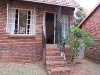 Photo 3 Bedroom Town House in Zwartkop close to...