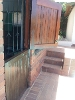 Photo Durban north furnished bachelor pad for single...
