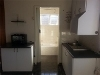 Photo 1.0 bedroom house to let in discovery