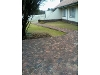 Photo 3 Bedroom House To Let in Boksburg South