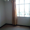 Photo Rooms to rent in pta west r2000 per month