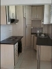 Photo 3 Bedroom Flat For Sale in Morningside