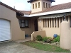 Photo House ZAR 875,000 Anerley KwaZulu Natal