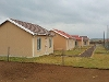 Photo 2015 Special! Affordable gap house: subsidy...
