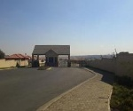 Photo 3 bedroom House For Sale in Allandale for R 1...