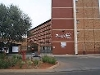 Photo Spacious 3 bed with fantastic views - Centurion...