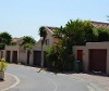 Photo 3 bedroom House To Rent in North Riding for R 9...