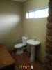 Photo Bachelor flat in Witbank. Emalahleni -...