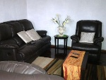 Photo 2 bed Pinetown paradise valley
