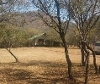 Photo 3 bedroom Farm For Sale in Barberton for R 1...