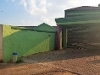 Photo Vosloorus ext 10 House for sale