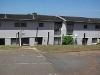 Photo Flat for Sale. R 650 000: 2.0 bedroom duplex...