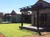 Photo 4 bedroom House For Sale in Kathu