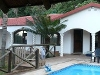 Photo Holiday Accommodation Seapark Port Shepstone...