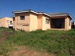 Photo House for sale