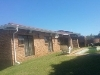 Photo Single Residential - For Sale in UMTATA